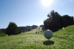 Pestana-Alto-Golf-3-low