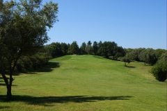 Pestana-Alto-Golf-5-low