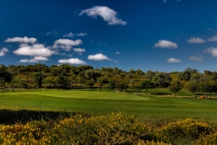 Pestana-Silves-Golf-1-low