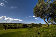 Pestana Silves Golf 2