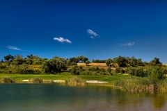 Pestana-Silves-Golf-3-low