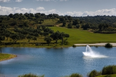 Pestana Silves Golf 4