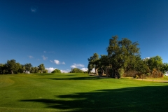 Pestana-Silves-Golf-5-low